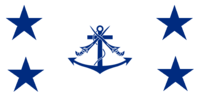 Bendera Laksamana TLDM.png
