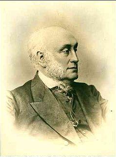 Benjamin Boothby Australian judge