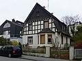 Bensheim, Wilhelmstraße 43.jpg