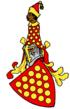 Bentheim-St-Wappen.png