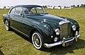 Bentley - Flickr - mick - Lumix.jpg