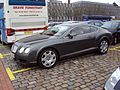 Bentley Continental GT (5434941394).jpg