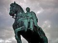 Beograd (5643169690).jpg