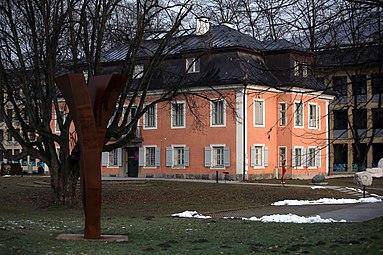 Berchtoldvilla Salzburg 2014.jpg