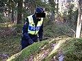 Beredskapspolisen Sweden.JPG