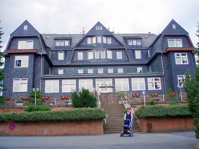 Datei:Berghotel Gabelbach.jpg