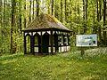 Bergisch Gladbach - Papiermühle Alte Dombach 28 ies.jpg
