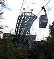 Bergstation Schauinslandbahn.jpg