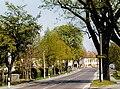 Berlin-Falkenberg-01.jpg