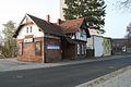 Berlin-Spandau Eiswerderstraße 22 LDL 09080559.JPG