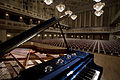 Berlin- Grand piano at the main hall stage in the Konzerthaus - 4189.jpg