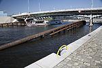 Berlin- Kronprinzenbrücke, Berlin - 3646.jpg