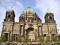 Berlin - Dom.jpg