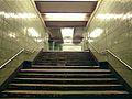 Berlin - U-Bahnhof Neu-Westend (15021410868).jpg