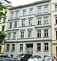 Berlin Prenzlauer Berg Christinenstr. 22 (09095438).JPG