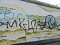Berlin Wall6249.JPG