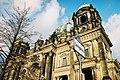 Berlin dome lustgarten dec 2004.jpg