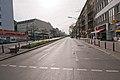 Berlin dominicusstrasse 29.04.2012 09-28-11.jpg