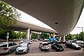 Berlin schmargendorf autobahn 21.05.2012 16-37-06.jpg