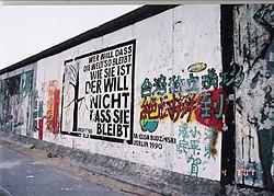 Berlinermauer and Taiwan.jpg