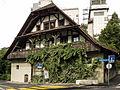 Bern, Pumphaus Brunnmatt.jpg
