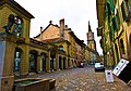 Bern Old is Beautiful- Junkerngasse - panoramio.jpg