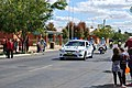 Berrigan NSW Police 150th Anniversary Fire Rescue Parade 003.JPG