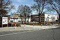 BerthaVonSuttnerSchule.jpg