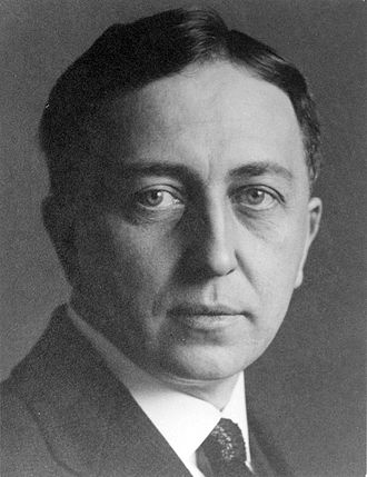 Bertold Löffler - Bertold (Berthold) Loffler