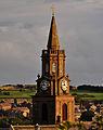 Berwick Town Hall 3.jpg