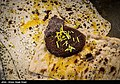 Beryane isfahan 1.jpg