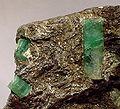 Beryl-Biotite-177331.jpg