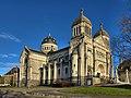 Besançon, la basilique Saint Ferjeux.jpg