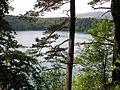 Besse Lac Pavin4.JPG