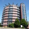 Best Western Victor's Residenz-Hotel - panoramio (1).jpg