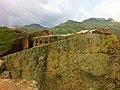 Bet Gabriel-Rufael, Lalibela - panoramio (17).jpg