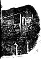 Bettini - Guida di Castiglione dei Pepoli, Prato, Vestri, 1909 (page 73 crop).jpg