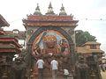 Bhairab Temple, Kathmandu 05.jpg