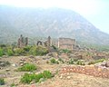 Bhangarh An archaeological discovery of an haunted city 05.jpg