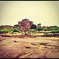 Bhojpur Temple.jpg
