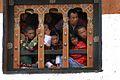Bhutan - Flickr - babasteve (39).jpg