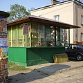 Biala-Podlaska-kiosk-090430.jpg