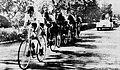 Bianchi–Pirelli at 1952 Mediterranean GP, Stage 2.jpg