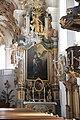 Biberbach, St Jakobus und Laurentius 012.JPG