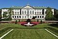Biblioteka Narodowa (Pałac Krasińskich2) (fot. Janusz Drzewucki).jpg