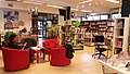 Bibliothèque Bacalan - Accueil.jpg