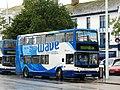 Bideford Stagecoach 18137 KN04XJM.jpg