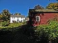 Bidwell House Museum2.jpg
