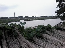 Category:Rivers of West Bengal - WikiVisually