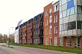 Biezenkamp Leusden Hamersveld.jpg